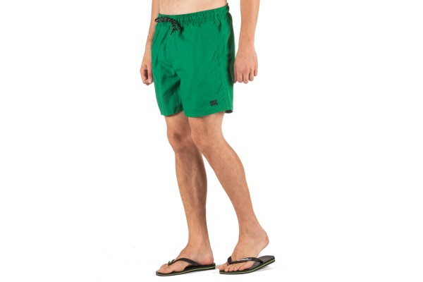 DISTRICT75 120MSW-681-062 Green
