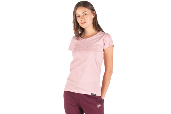DISTRICT75 220WSS-838 Pink