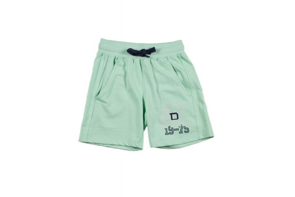 DISTRICT75 GIRLS' SHORT PANTS 120KGVE-751 Veraman