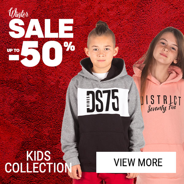 Kids' Collection